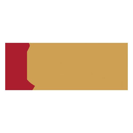 Denver Immigration Attorney – Abogada De Inmigracion